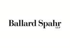 Access here alternative investment news about Investment Management Update | Ballard Spahr Llp