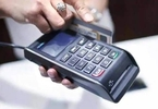 Access here alternative investment news about Razorpay Raises $75M From Sequoia, Others In Series C Funding - The Financial Express
