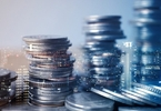 Access here alternative investment news about Chinese Vc Firm Gobi Partners Launches $10 Micro-fund For Malaysian Start-ups - China Money Network