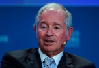 Access here alternative investment news about Blackstone Chief Donates $150M To Oxford University