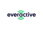 Access here alternative investment news about Psikick Rebrands To Everactive; Announces Next-generation Products; Raises $30M To Grow Batteryless Solutions For Industrial Internet Of Things | Business Wire