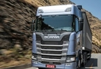 Access here alternative investment news about Swedish Roundup: Amf Invests EUR200M In Vw Truck Subsidiary | News