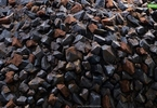commoditiesmoneycontrol-iron-ore-prices-up-by-4