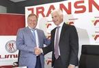 transnet-signs-r85bn-rail-deal-with-umk