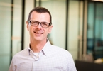 Access here alternative investment news about Weston Family Taps Ov's Jim Orlando To Lead $100M Vc Fund: G&m