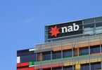 Access here alternative investment news about Nab Unveils $2bn Capital Boost For Startups