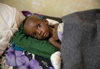 Access here alternative investment news about Data Drive: Behind The Gates Foundation's Latest Big Investment To Reduce Child Mortality -- Inside Philanthropy