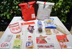 ndp-2019-funpack-to-feature-reusable-items-in-nod-to-sustainability-cna