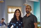 india-dealbook-biryani-by-kilo-wysa-finwego-raise-funds