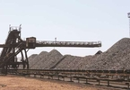 libyan-steel-maker-plans-1bn-tender-qatar-gulf-news