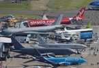 Access here alternative investment news about Factbox: Airbus And Boeing Aircraft Deals At Paris Airshow