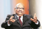 Access here alternative investment news about Privatise Mining Firms To Bring Down $400 Bn Of Imports: Anil Agarwal To Pm   Business Standard News