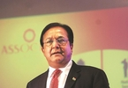 Access here alternative investment news about Yes Bank Co-founder Rana Kapoor's Family Plans To Sell Mortgage Unit | Business Standard News