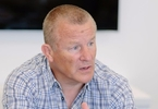 Access here alternative investment news about Woodford Saga Will Have 'ramifications For Active Management Industry'