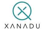 Access here alternative investment news about Xanadu Raises $32M Series A To Bring Photonic Quantum Computing To The Cloud