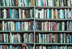Access here alternative investment news about The Barnes & Noble Buyout: A Godsend For Book Readers And Investors