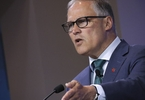 Access here alternative investment news about Jay Inslee Climate Plan: How To Phase Out Fossil Fuel Production In The Us