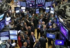 Access here alternative investment news about Us Stock Indexes Edge Mostly Lower Ahead Of Trade Talks - San Antonio Express-news