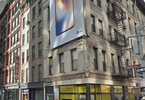 Access here alternative investment news about Real Estate Investor Jack Terzi Secures Loan At 63 Spring Street Based On Strength Of Retail