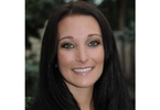Access here alternative investment news about Christina M. Andreacchi, Esq Is Recognized By Continental Who's Who