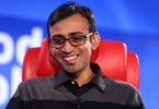 Access here alternative investment news about Exclusive: Anand Chandrasekaran Secretly Backed This Startup In 2018