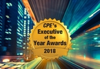 Access here alternative investment news about Cpe's 2018 Office Property Executive Of The Year