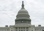 Access here alternative investment news about House Approves $383B Spending Package