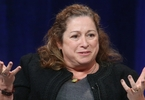 Access here alternative investment news about Disney Heiress: Income Inequality Is Hurting The American Dream