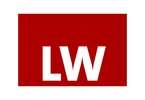 private-equity-set-to-get-active-with-activists-latham-watkins-llp