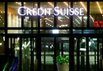 Access here alternative investment news about Gic-backed Allfunds To Merge With Credit Suisse Unit Investlab
