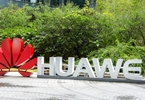 Access here alternative investment news about Huawei Enters Israeli Solar Energy Market Post Closure Of Its Solar Operations In Us
