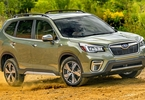 Access here alternative investment news about Subaru Buyers Guide: Wrx, Forester, Outback, Brz, Which Is Right For You? - Roadshow