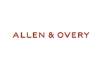 Access here alternative investment news about Key Regulatory Topics: Weekly Update 14 June 2019 To 20 June 2019 | Allen & Overy Llp
