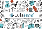 Access here alternative investment news about South African Sme Finance Startup Lulalend Raises $6.5M Series A - Techcrunch