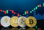 Access here alternative investment news about Broker-Dealers Prep For Institutional Crypto