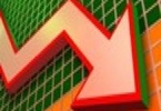hedge-fund-managers-down-109-per-cent-in-may-says-eurekahedge