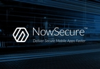 nowsecure-raises-15m-to-automate-mobile-app-security-and-privacy-testing