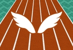 the-ipod-learn-investing-at-first-rounds-angel-track-techcrunch