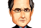 hedge-funds-have-never-been-more-bullish-on-idt-corporation-idt