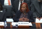 chicago-teachers-cio-testifies-before-us-house-subcommittee-on-diversity-and-inclusion