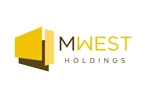 mwest-holdings-acquires-townhouse-gardens-apartment-community-in-la-tech-hub
