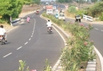 cppib-backed-india-infrastructure-investment-trust-buys-8454m-roads-portfolio-news-ipe-ra