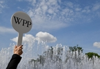 wpp-in-exclusive-talks-to-sell-kantar-stake-to-bain-capital