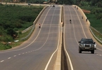 india-indinfravit-to-acquire-sadbhavs-nine-road-assets-for-960m