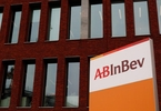 ab-inbev-seeks-98b-for-asia-unit-in-worlds-largest-ipo-this-year