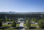 nas-invest-buys-nuremberg-office-building-for-close-to-120m-news-ipe-ra