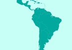 Access here alternative investment news about From Seed To Series A: Scaling A Startup In Latin America Today