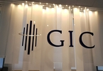 Access here alternative investment news about Singapore's GIC Warns Trade Uncertainty Could Weigh Heavily On Returns