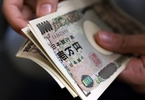 japanese-fintech-startup-kyash-bags-14m-in-series-b-funding
