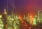 indias-mrpl-buys-first-cargo-of-us-thunder-horse-crude-oil-source